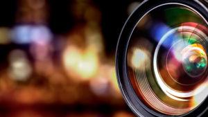 Professionelle Analyse von Videodaten mit KiwiSecurity